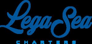 LegaSea Charters logo