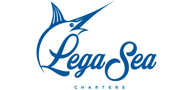 LegaSea Fishing Charters | Islamorada and Key Largo